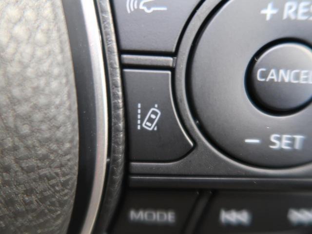 G Z 禁煙車 純正9型ナビ クリアランスソナー BSM トヨタセーフティセンス バックカメラ LEDヘッドライト オートライト 横滑り防止 純正18AW ETC スマートキー(48枚目)