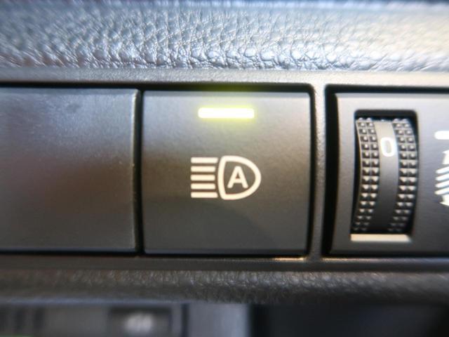 G Z 禁煙車 純正9型ナビ クリアランスソナー BSM トヨタセーフティセンス バックカメラ LEDヘッドライト オートライト 横滑り防止 純正18AW ETC スマートキー(52枚目)