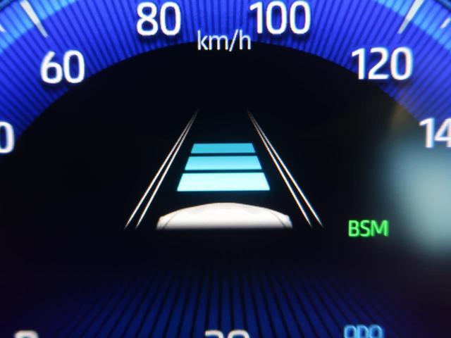 G Z 禁煙車 純正9型ナビ クリアランスソナー BSM トヨタセーフティセンス バックカメラ LEDヘッドライト オートライト 横滑り防止 純正18AW ETC スマートキー(56枚目)