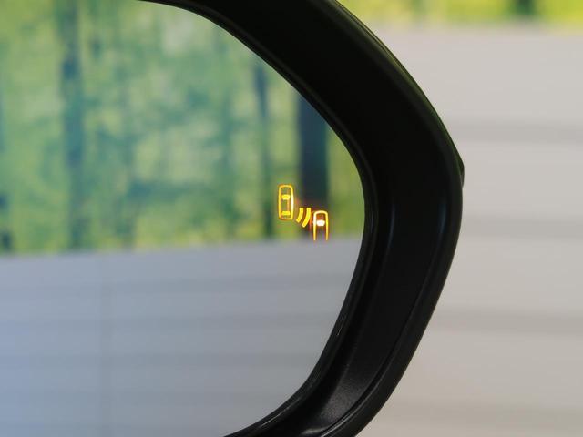 G Z 禁煙車 純正9型ナビ クリアランスソナー BSM トヨタセーフティセンス バックカメラ LEDヘッドライト オートライト 横滑り防止 純正18AW ETC スマートキー(62枚目)