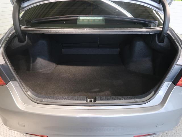 250G リラックスセレクション 禁煙車 CD再生 純正SDナビ フォグランプ ベージュ破線柄ファブリックシート ビルトインETC ステアリングスイッチ 純正16インチAW HIDヘッド スマートキー(14枚目)