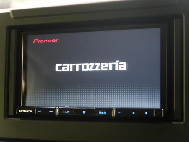 XC ブラックルーフ 5MT 社外ナビ バックカメラ デュアルセンサーブレーキサポート オートクルーズ スマートキー LEDヘッド オートライト オートエアコン シートヒーター 純正16AW(7枚目)