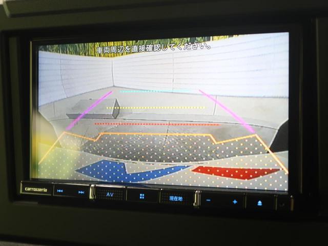 XC ブラックルーフ 5MT 社外ナビ バックカメラ デュアルセンサーブレーキサポート オートクルーズ スマートキー LEDヘッド オートライト オートエアコン シートヒーター 純正16AW(8枚目)