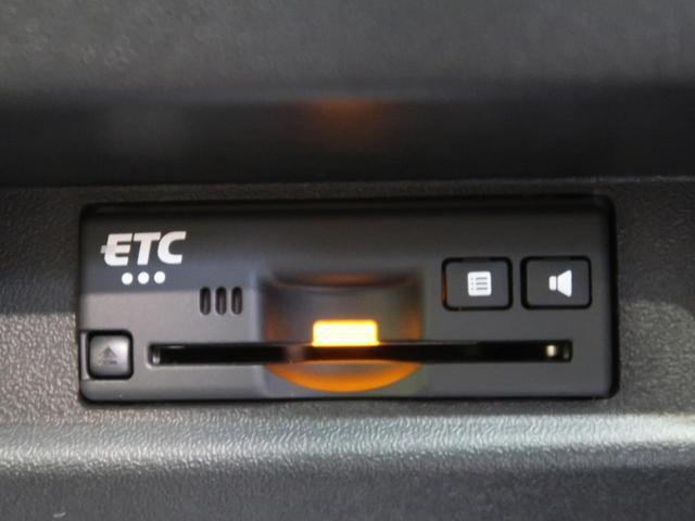 XC ブラックルーフ 5MT 社外ナビ バックカメラ デュアルセンサーブレーキサポート オートクルーズ スマートキー LEDヘッド オートライト オートエアコン シートヒーター 純正16AW(10枚目)