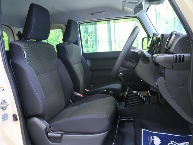 XC ブラックルーフ 5MT 社外ナビ バックカメラ デュアルセンサーブレーキサポート オートクルーズ スマートキー LEDヘッド オートライト オートエアコン シートヒーター 純正16AW(13枚目)