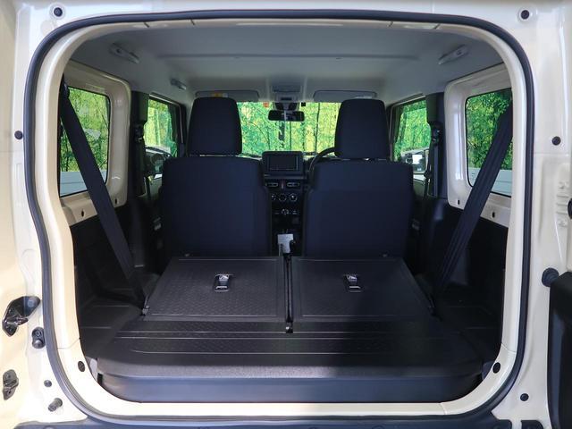 XC ブラックルーフ 5MT 社外ナビ バックカメラ デュアルセンサーブレーキサポート オートクルーズ スマートキー LEDヘッド オートライト オートエアコン シートヒーター 純正16AW(15枚目)