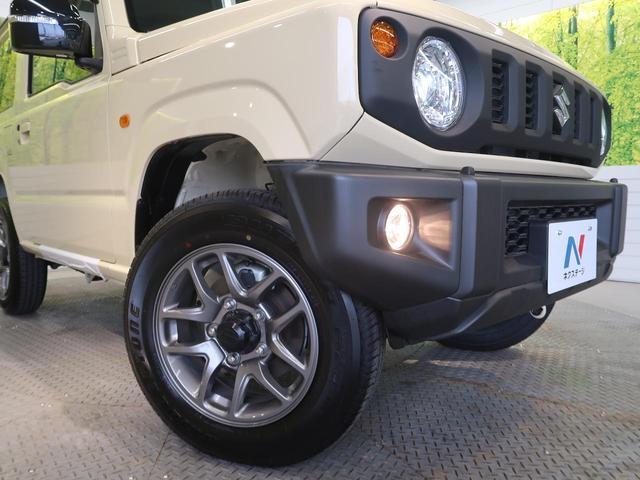 XC ブラックルーフ 5MT 社外ナビ バックカメラ デュアルセンサーブレーキサポート オートクルーズ スマートキー LEDヘッド オートライト オートエアコン シートヒーター 純正16AW(16枚目)