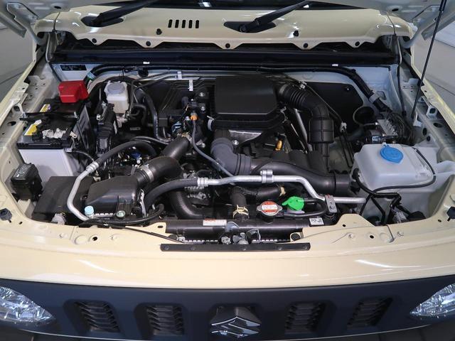 XC ブラックルーフ 5MT 社外ナビ バックカメラ デュアルセンサーブレーキサポート オートクルーズ スマートキー LEDヘッド オートライト オートエアコン シートヒーター 純正16AW(21枚目)