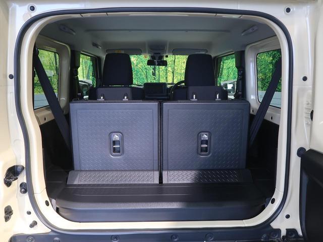 XC ブラックルーフ 5MT 社外ナビ バックカメラ デュアルセンサーブレーキサポート オートクルーズ スマートキー LEDヘッド オートライト オートエアコン シートヒーター 純正16AW(26枚目)