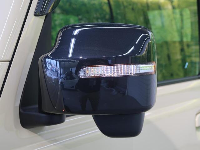 XC ブラックルーフ 5MT 社外ナビ バックカメラ デュアルセンサーブレーキサポート オートクルーズ スマートキー LEDヘッド オートライト オートエアコン シートヒーター 純正16AW(31枚目)