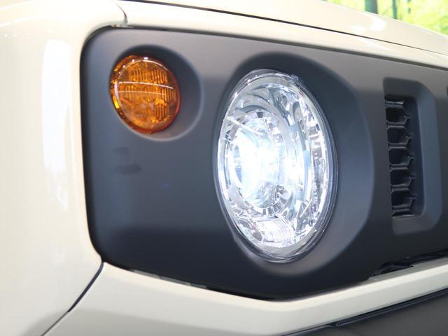 XC ブラックルーフ 5MT 社外ナビ バックカメラ デュアルセンサーブレーキサポート オートクルーズ スマートキー LEDヘッド オートライト オートエアコン シートヒーター 純正16AW(32枚目)