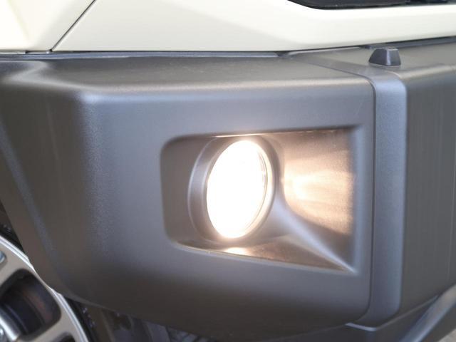 XC ブラックルーフ 5MT 社外ナビ バックカメラ デュアルセンサーブレーキサポート オートクルーズ スマートキー LEDヘッド オートライト オートエアコン シートヒーター 純正16AW(33枚目)