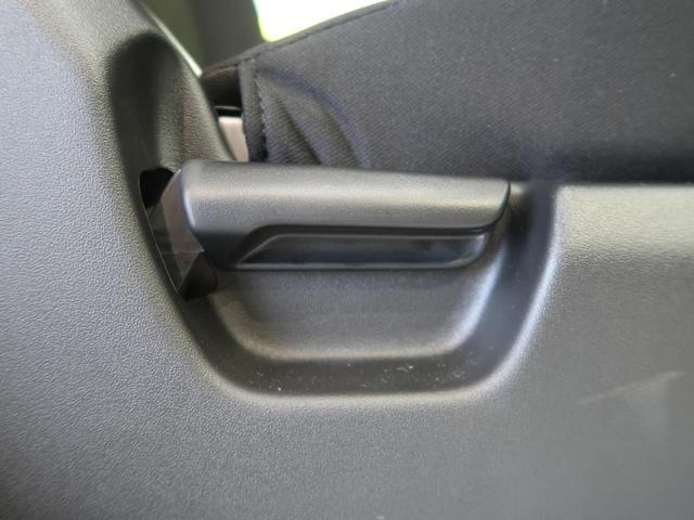 XC ブラックルーフ 5MT 社外ナビ バックカメラ デュアルセンサーブレーキサポート オートクルーズ スマートキー LEDヘッド オートライト オートエアコン シートヒーター 純正16AW(37枚目)