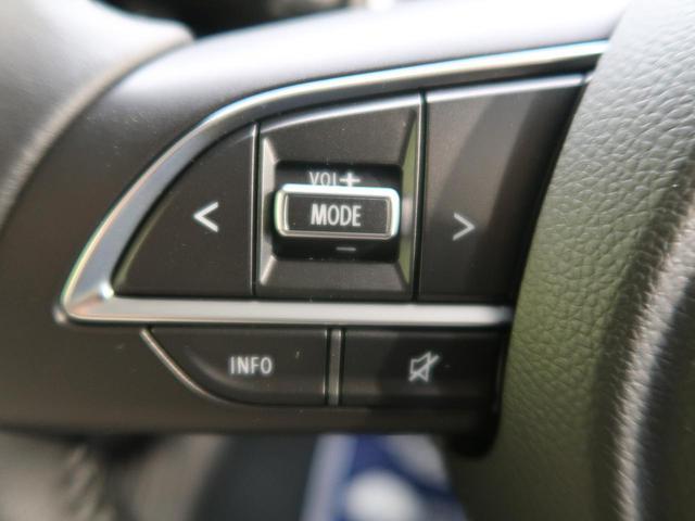 XC ブラックルーフ 5MT 社外ナビ バックカメラ デュアルセンサーブレーキサポート オートクルーズ スマートキー LEDヘッド オートライト オートエアコン シートヒーター 純正16AW(39枚目)