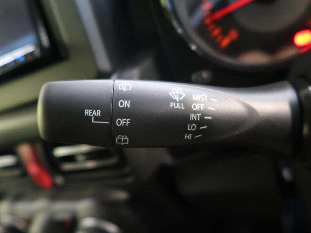 XC ブラックルーフ 5MT 社外ナビ バックカメラ デュアルセンサーブレーキサポート オートクルーズ スマートキー LEDヘッド オートライト オートエアコン シートヒーター 純正16AW(42枚目)