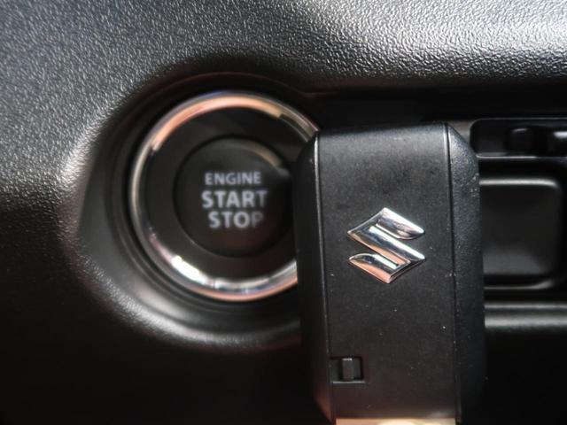XC ブラックルーフ 5MT 社外ナビ バックカメラ デュアルセンサーブレーキサポート オートクルーズ スマートキー LEDヘッド オートライト オートエアコン シートヒーター 純正16AW(45枚目)