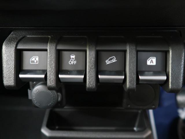 XC ブラックルーフ 5MT 社外ナビ バックカメラ デュアルセンサーブレーキサポート オートクルーズ スマートキー LEDヘッド オートライト オートエアコン シートヒーター 純正16AW(48枚目)