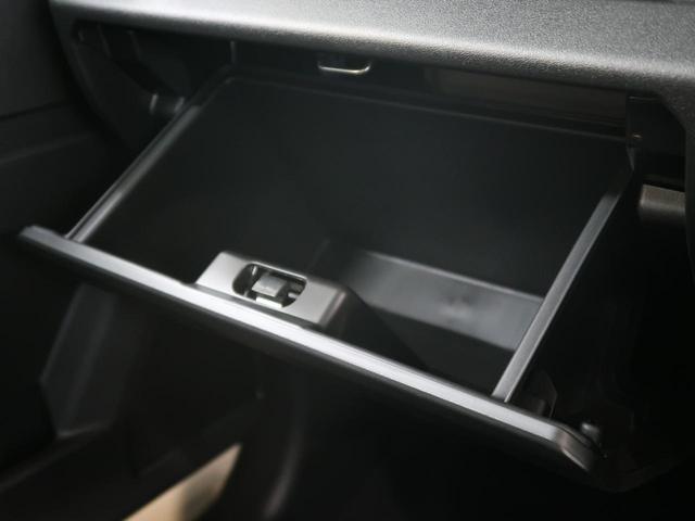 XC ブラックルーフ 5MT 社外ナビ バックカメラ デュアルセンサーブレーキサポート オートクルーズ スマートキー LEDヘッド オートライト オートエアコン シートヒーター 純正16AW(50枚目)