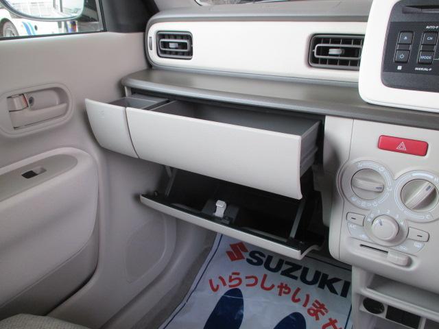 助手席周り収納スペース☆無料保証付き販売車です!  ☆全国どこへでも陸送可能(有料)です!