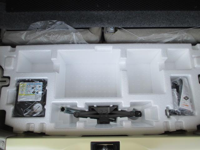 パンク修理キット☆無料保証付き販売車です!  ☆全国どこへでも陸送可能(有料)です!
