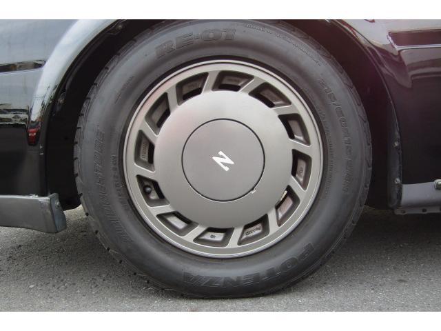 200ZR-II  Tベルト交換済 アップル買取車(13枚目)