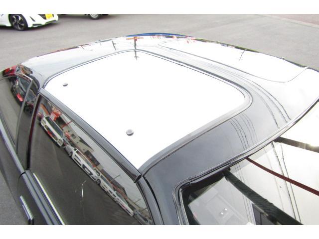 200ZR-II  Tベルト交換済 アップル買取車(14枚目)
