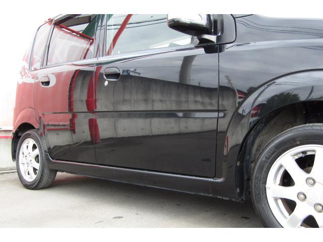 「ダイハツ」「ムーヴ」「コンパクトカー」「群馬県」の中古車39