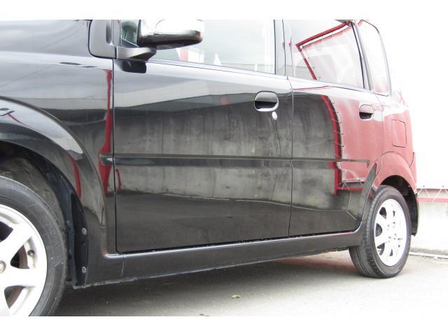 「ダイハツ」「ムーヴ」「コンパクトカー」「群馬県」の中古車40