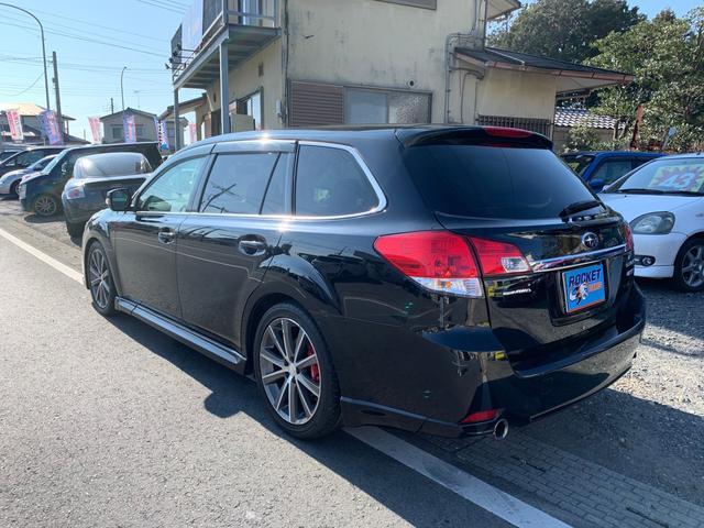 「スバル」「レガシィツーリングワゴン」「ステーションワゴン」「栃木県」の中古車10
