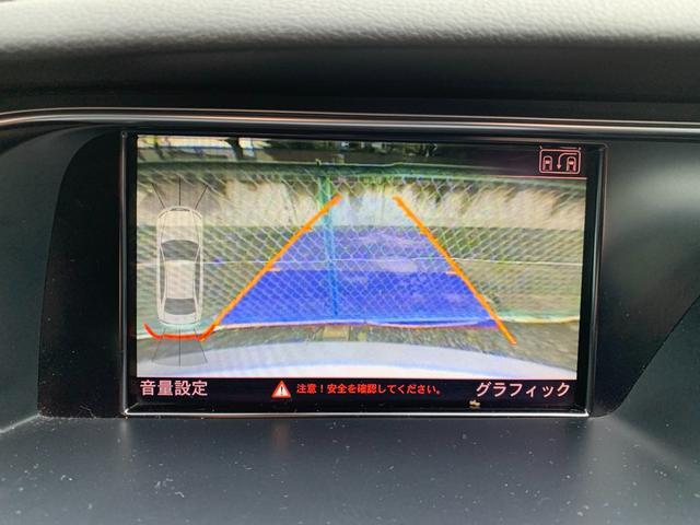 「アウディ」「A5スポーツバック」「セダン」「栃木県」の中古車25