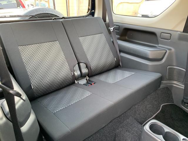 XG MT5速 インタークーラーターボ 切り替え式4WD ABS Wエアバッグ PW PS AC CD/USB ETC(14枚目)