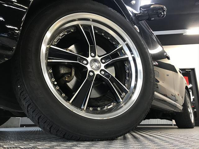 日産 ムラーノ 250XV4WD ナビBカメラETC黒革サンルーフ20AW