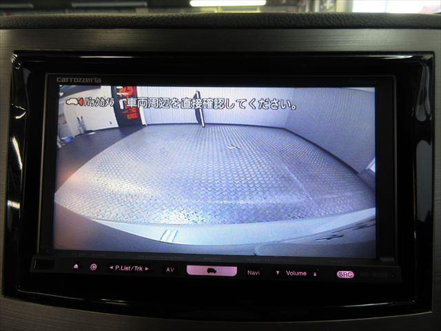 スバル レガシィツーリングワゴン 2.5GTアイサイトS ナビBカメラTV自動ブレーキ追従走行
