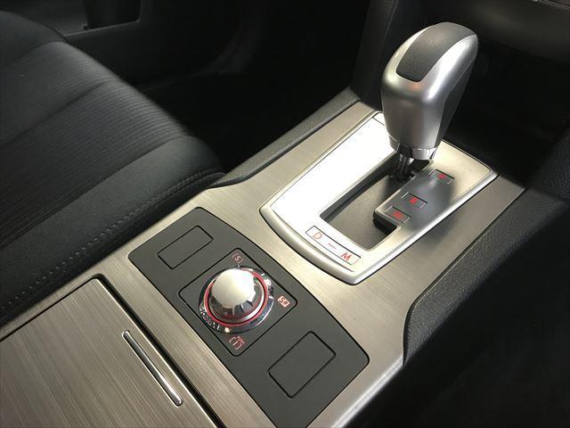 スバル レガシィツーリングワゴン 2.5iアイサイト ナビETCクルコン自動ブレーキ追従走行