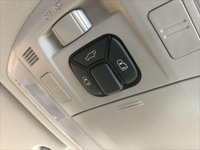トヨタ アルファード 240SプライムセレII でかナビBカメラTV両電動PBドア
