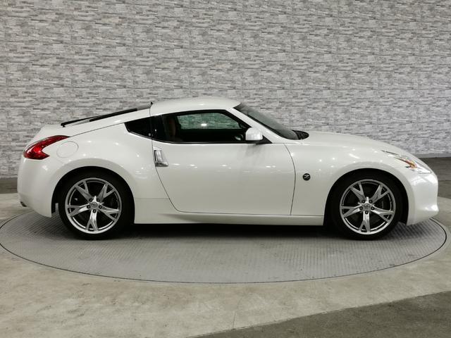 常時70台以上の大型展示場には良品質な車種だけを多数取り揃えております! 最新入庫状況等は当社ホームページ http://k-5star.com にて!