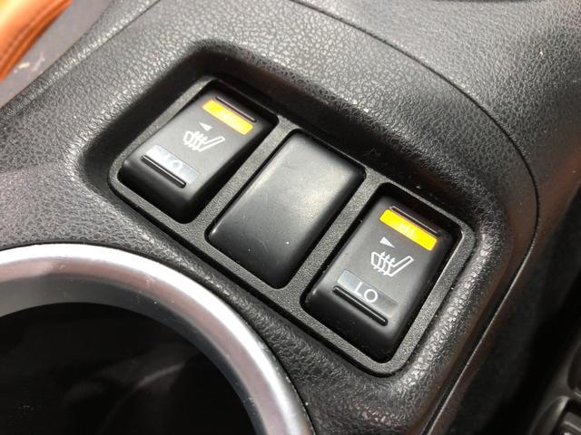 純正19インチ鍛造ホイール装備!社外大径アルミホイールや新品タイヤも格安で交換お受けいたします!