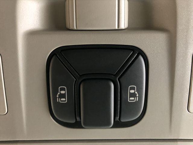 350S HDDツインナビ地デジ両自動ドアFモデリスタエアロ(11枚目)