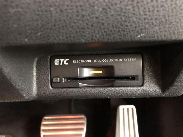 使えば使う程お得な『ETC』☆ 【ETCマイレージ】などなど特典が一杯!高速道路利用者には欠かせません!