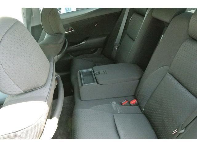 トヨタ クラウン 2.5アスリート ナビパッケージ 車高調 バックカメラ