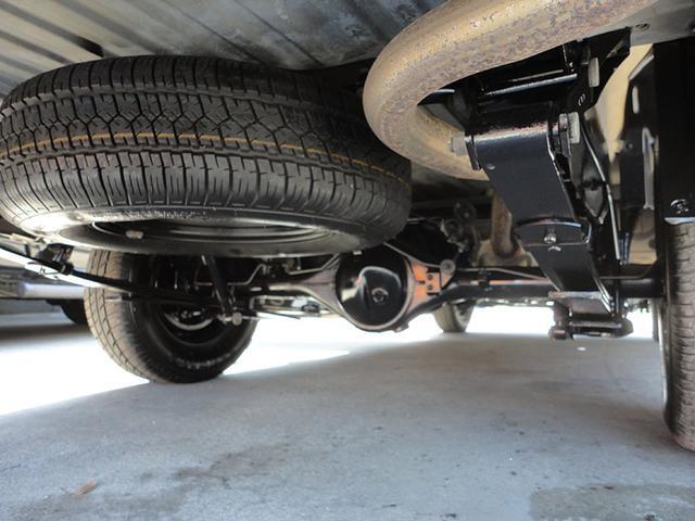 アメ車の事ならWin'sへ!!アメ車、希少車はもちろん、パーツ、整備、輸入まで、何でもご相談下さい!!在庫情報は自社HPにアクセス下さい!在庫多数掲載中です!http://www.wins1.com/