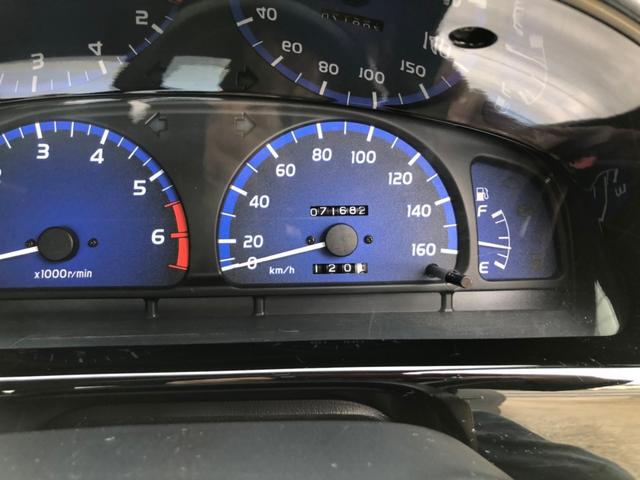 「トヨタ」「ハイラックス」「SUV・クロカン」「茨城県」の中古車15