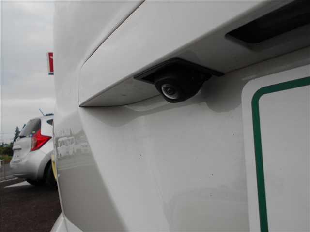 トヨタ ヴォクシー 助手席シートリフタースローパー ETC  ナビ バックカメラ
