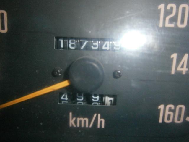 いすゞ エルフトラック パワーゲート 排ガス適合車
