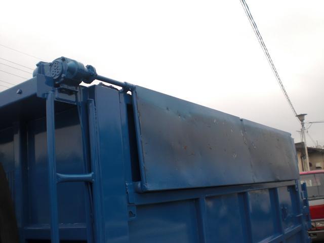 「その他」「デュトロ」「トラック」「茨城県」の中古車8