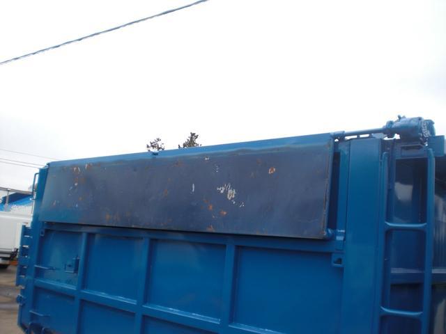 「その他」「デュトロ」「トラック」「茨城県」の中古車11