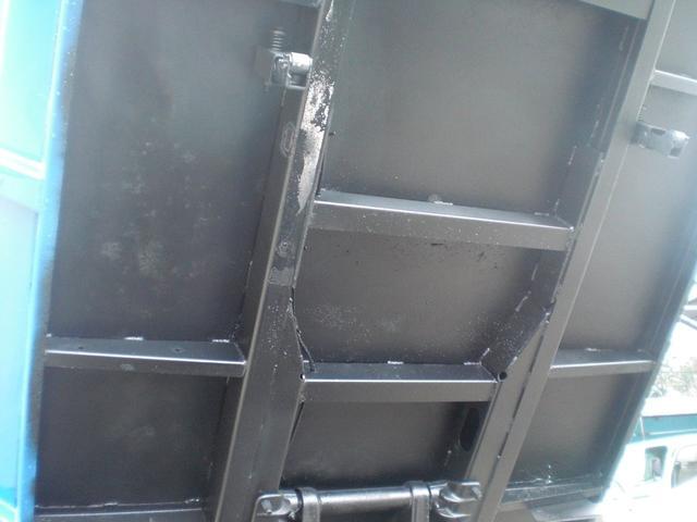 「その他」「デュトロ」「トラック」「茨城県」の中古車18
