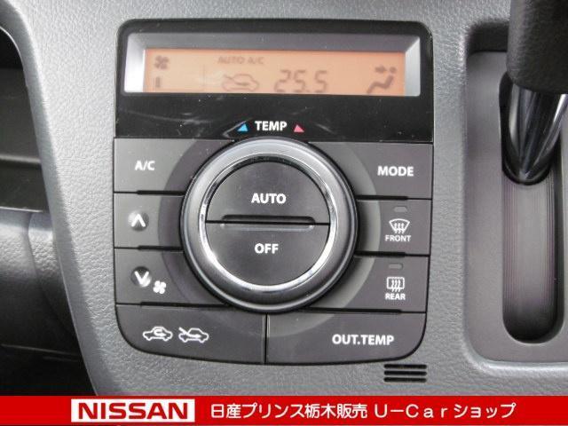 スズキ ワゴンRスティングレー スティングレー X  ETC・CD・オートエアコン