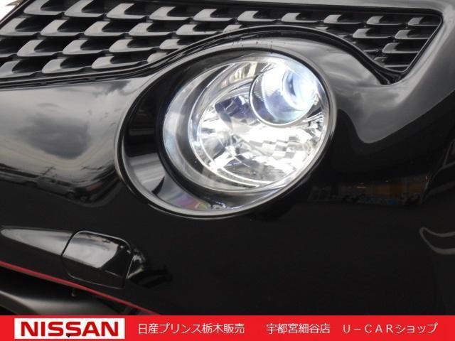 15RX アーバンセレクション ナビ・バックカメラ・ETC(9枚目)