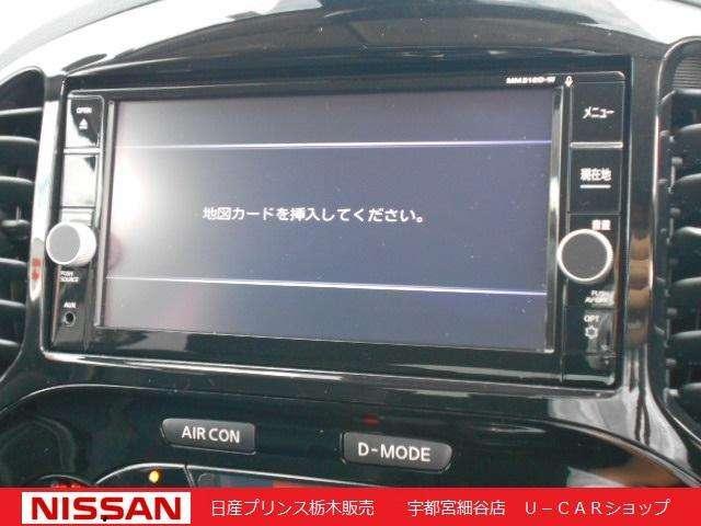 15RX Vセレクション Style NISMO AVMPk(4枚目)